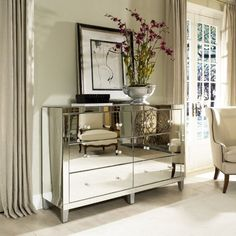 Mirror Design Ideas, Frames Even Mirror Bedroom Furniture Office Something  Chairs Lounge Luxury Decorating Product