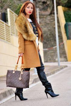 "New post on my blog ""Cool People"" http://nekane2020.blogs.elle.es"