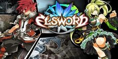 New Elsword Cheat Tool , Add Unlimited download updated. Elsword Cheat Tool , Add Unlimited 2016 download tool. Free download of Elsword Cheat Tool , Add Unlimited.
