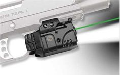 Crimson Trace Laser Sight & Tactical Light for rail equipped weapons. We live in a dangerous world, Are you ready for it? Lasergrips ~ an Immediate and Decisive advantage when your life is on the line. Good for you bad for your target! Get your today at LaserGripDiscounters.com