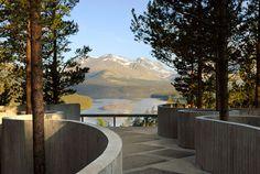 01-jc3b8rn-hagen-for-statens-vegvesen « Landscape Architecture Works   Landezine