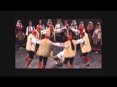 Ansambl Kolo- Vucari iz Bosne Serbian, Folk, Youtube, Traditional, Popular, Forks, Folk Music, Youtubers, People