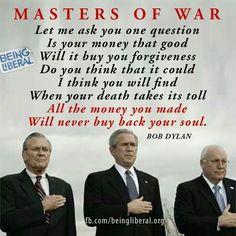 From pinterest.com/jimwdavis2/war-profiteers-and-war-criminals/: WAR PROFITEERS AND WAR CRIMINALS, From Images