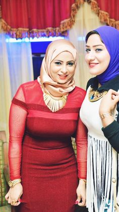 We Are Pretty Or Not ? 1 - Yes 2 - No الباشا in 2019 Beautiful hijab yes or no - Hijab Arab Girls Hijab, Girl Hijab, Muslim Girls, Beautiful Muslim Women, Beautiful Girl Indian, Beautiful Hijab, Muslim Fashion, Hijab Fashion, Girl Fashion