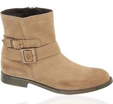 Women's Shoes Boots Ankle Boots Autumn Winter 2013 2014 13 14 Boot Ankle Boots ...  #ankle #autumn #boots #shoes #winter #women Shoes Boots Ankle, Biker Boots, Bootie Boots, Women's Shoes, Fall Winter Shoes, Autumn Boots, Loafer Flats, Loafers, Western Boots