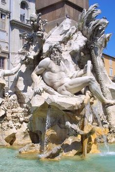 Things to do in Rome in March