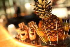 Fresh products in The Bank Bar Fresh Products, Restaurant, Bar, Dining, Fruit, Food, Twist Restaurant, Hoods, Meals