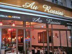 Kjempe restaurant i Latiner kvarteret i Paris. Absolutt å anbefale Stella Artois, Broadway Shows, Restaurant, God, Paris, Travel, Photo Illustration, Twist Restaurant, Dios
