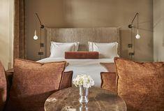 PortoBay Flores, Porto – aktualne ceny na rok 2020 Hotels, Bed, Furniture, Home Decor, Homemade Home Decor, Stream Bed, Home Furnishings, Interior Design, Beds