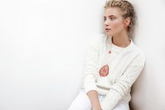 Folk Embroidery, Love Symbols, Petra, Daughter, Boutique, Lace, Inspiration, Collection, Tops