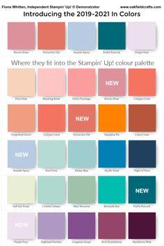 Palette Pantone, Pantone Colour Palettes, Pantone Color, Colour Schemes, Color Trends, Color Combos, June Colors, Spring Colors, Pantone 2020