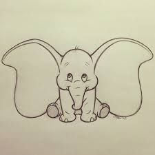 Simple Cute Drawings Tumblr <b>cute drawings</b> on pinterest <b>drawings</b>, kristina webb and <b></b>