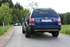 Passat B5, Vw Cars, Cars And Motorcycles, Volkswagen, Cars, Pictures