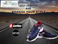 Up to 50% OFF + Extra Flat 31% OFF on Puma From