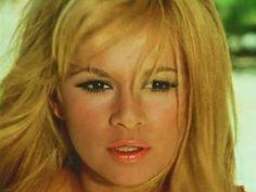 aliki vougiouklaki | Aliki Vougiouklaki - The Most Popular Actresses Of The World ...