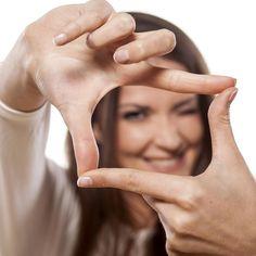 Jaký je můj tvar obličeje? | VLASY A ÚČESY Tvar, Rings For Men, Men Rings