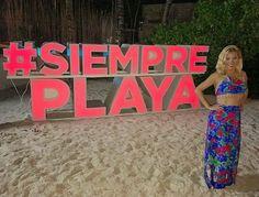 Opening Presale SIEMPRE PLAYA🌴 ____________________________________ Your best option to buy in The Riviera Maya, México. Tel. +52 1 (229) 9163343 mortiz@kwplaya.mx Keller Williams Playa ____________________________________ #siempreplaya #midtown #opening #presale #sale #condos  #penthouse #property #broker #paradise #realestate #beach #mexico #usa #miami #canada #argentina #italia #españa #barcelona #ibiza #monaco #berlin #caribbean #luxury #goals #lifestyle #magazine #realtor #instagood…