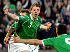 Scotland v Northern Ireland 03/25/2015 International Soccer Friendly Preview Odds and Prediction