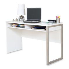 South Shore Interface Computer Desk