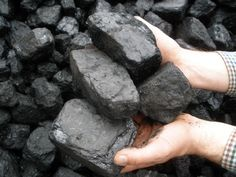 Best Large Coal
