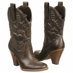 Women's Western Boots Under $89: Mia Laredo
