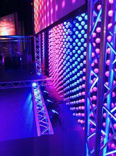 noid-2011_Bayside_Stage_Design_4