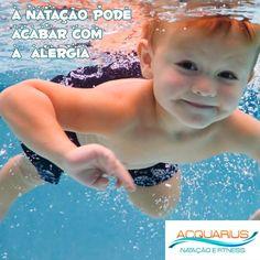 #AcquariusFitness Como a natação infantil pode acabar com a alergia. A natação infantil é um excelente mecanismo para amenizar esse quadro. Por ser realizado em ambiente ... Veja mais em http://www.acquariusfitness.com.br/…/como-a-natacao-infan…/… #Natacaoinfantil #FaçaNatação #pratiqueumatividadefisica #venhapraacquariusfitness