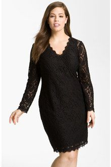 Google Image Result for http://cdnd.lystit.com/photos/2012/06/16/adrianna-papell-black-lace-overlay-sheath-dress-product-2-3936651-855348299_large_card.jpeg
