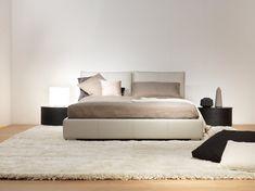 Fantastiche immagini su double bed letti matrimoniali