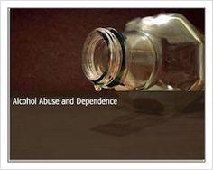 HOF - Alcohol Treatment Center Orlando Florida Break Dependency