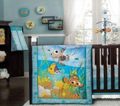 5 Favorite Disney-Themed Baby Nursery Ideas | Disney Baby