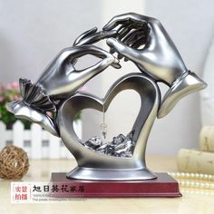 bafc00013842d 26 Best marriage gift items images