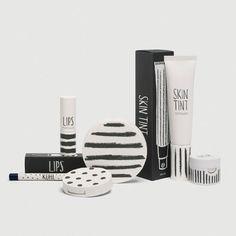 top shop cosmetics packaging