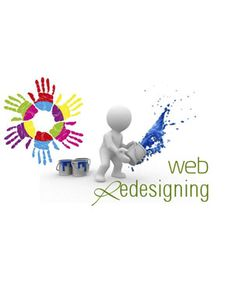 Are you an insurance professional who is sick and tired of generating insurance leads? Would you like to know how to get exclusive life insurance leads flowing into your office? For more details visit us at thelittlewebsitefactory.com