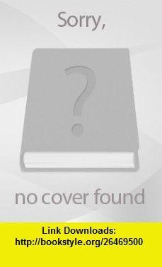 Becky � Manhattan (9782714438980) Sophie Kinsella , ISBN-10: 2714438989  , ISBN-13: 978-2714438980 ,  , tutorials , pdf , ebook , torrent , downloads , rapidshare , filesonic , hotfile , megaupload , fileserve