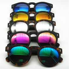 Cheap glasses with led light, Buy Quality eyewear 3d glasses directly from China eyewear retainer Suppliers:                                                      2