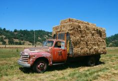 What About What Happens AFTER The Divorce?      Picture a hay wagon, careening along a bumpy road, strewing bits of straw in its wake. Read more... http://mendingthenest.com/painting-the-new-american-family-landscape-with-numbers/