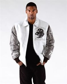 #PellePelle Fall/Winter '13 collection available at www.pellepelle.com #style #swag #leather #fashion #mensfashion #hot #marcbuchanan #leatherjacket #urban #hiphop #streetwear #outerwear