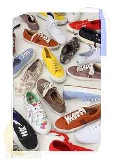 5d4179dd9629 43 Best Shoe Shots images