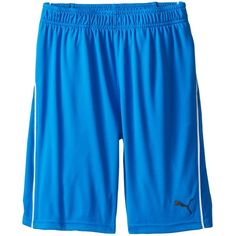4f7b093c6a 0 Shopping Stores, Pure Products, Shorts, Big Boys, Gym Men, Accessories