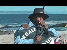 """Hermanus - popular seaside resort at South Africa's Overberg coast in the Western Cape Province. The town calls itself """"the Whale Capital of the World"""". Seaside Resort, Wal, Whale Watching, South Africa, Coast, Around The Worlds, Diversity, Travel, Spaces"""