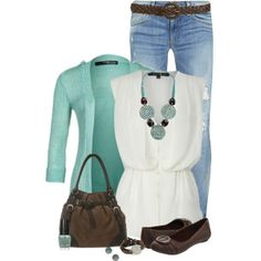 Untitled #331, created by immacherry on Polyvore