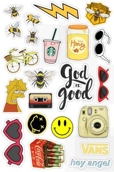 Macbook Stickers, Phone Stickers, Journal Stickers, Planner Stickers, Tumbler Stickers, Meme Stickers, Cool Stickers, Photo Humour, Homemade Stickers
