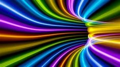 Africa People, Crayola, Rainbow Photo, Exposure Time, Color Filter, World Best Photos, Lock Screen Wallpaper, Shutter Speed, Abstract Pattern