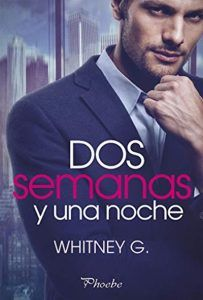 Buy Dos semanas y una noche by Whitney G. and Read this Book on Kobo's Free Apps. Discover Kobo's Vast Collection of Ebooks and Audiobooks Today - Over 4 Million Titles! Google Drive, Audiobooks, Sci Fi, This Book, Reading, Cover, Photography, Fictional Characters, Director