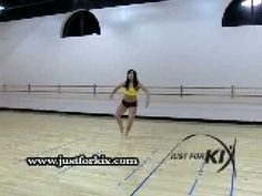 Belly Dancing Classes In Houston Code: 9661329008 Teach Dance, Jazz Dance, Learn To Dance, Dance Leaps, Dance Moves, Dance Technique, Belly Dancing Classes, Dance Training, Dance Choreography