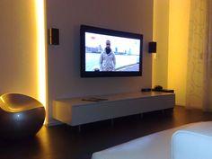 voorzetwand tv - Google zoeken