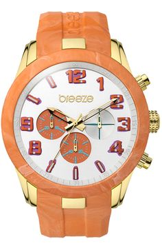 Breeze watches - Shop collection  http   www.e-oro. 1ef405dae88