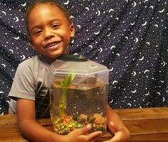 """The Adventures of Owen!😄 on Instagram: """"AD