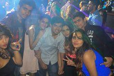 Night #clubs & #discotheques. Visit : http://fbarmumbai.com/